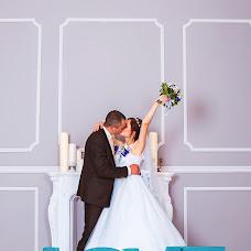 Wedding photographer Ruslan Savka (1RS1). Photo of 30.07.2015