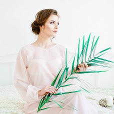 Wedding photographer Olga Odincova (olga8). Photo of 13.06.2016