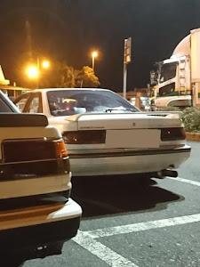 カローラレビン AE86 2dor GT-APEX  S60のカスタム事例画像 はっちゃんさんの2018年10月06日13:55の投稿