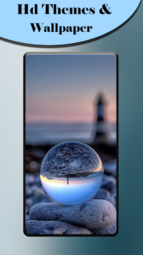 Download Themes For Samsung Galaxy A71 Galaxy A71 Launcher Free For Android Themes For Samsung Galaxy A71 Galaxy A71 Launcher Apk Download Steprimo Com