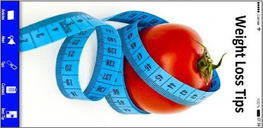 cum îmi pierd grăsimea de burtă perioada lunga si pierderea in greutate