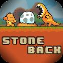 StoneBack   Prehistory icon