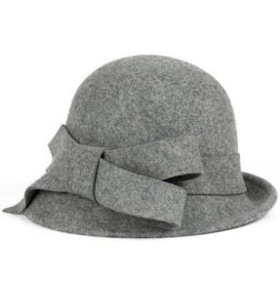 Womens Hat Design - náhled