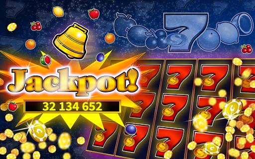 GameTwist Casino - Free Slots  screenshots 11