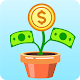 Merge Money Download for PC Windows 10/8/7