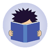 ReaderPro - Speed Reading