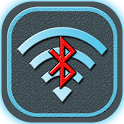 APK Share/Bluetooth Send Pro icon