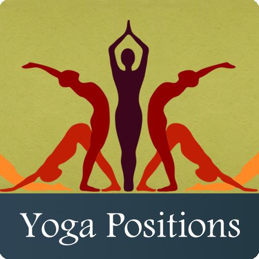 Yoga zur Gewichtsreduktion Klasse 20