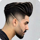 Download Boys Hairstyle 2020 - Latest Men's Haircut For PC Windows and Mac