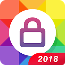 Solo Locker (DIY Locker) APK