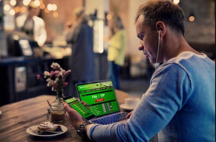 покер5..jpg