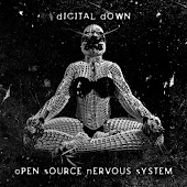 Open Source Nervous System