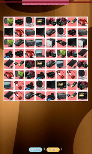 Tech 3D Onet Deluxe