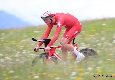 Victoire suisse dans le Doubs