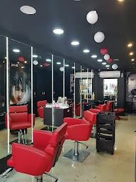 Avaa Salon photo 1
