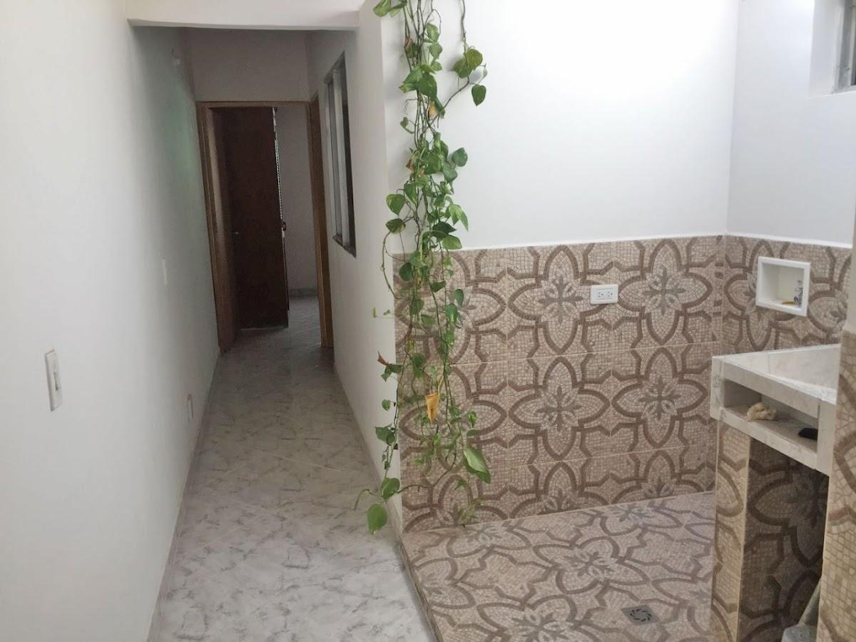 apartamento en arriendo santa monica 679-19623