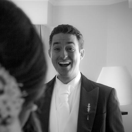 Wedding photographer Reno García (renogarcia). Photo of 30.09.2016
