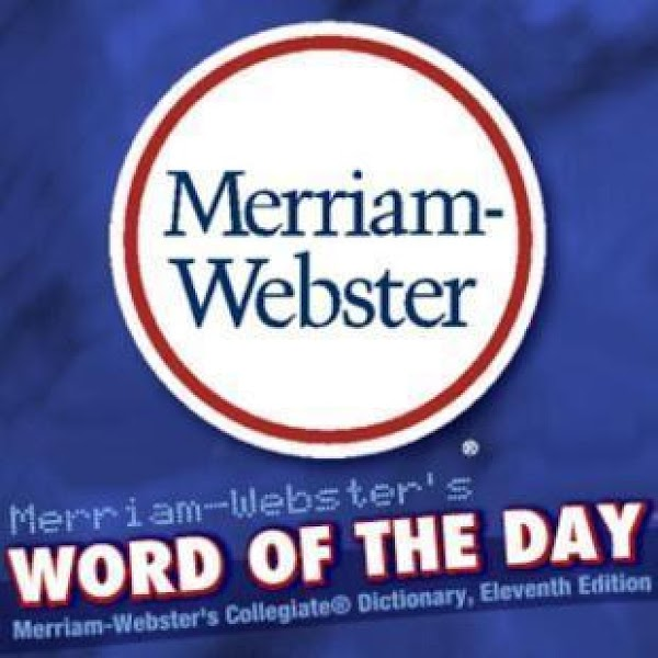 Websters Alphabet Stew Recipe