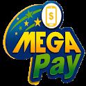 MegaPay icon