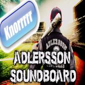 ADLERSSON SOUNDBOARD 8i BEST OF Android APK Download Free By Slucas Inc.