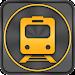 지하철매니저 - 실시간도착정보 icon