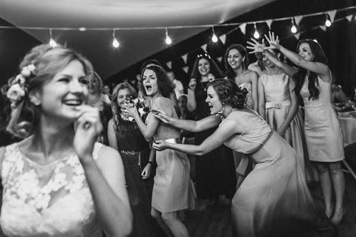 Wedding photographer Viktoriya Petrenko (Vi4i). Photo of 08.09.2014