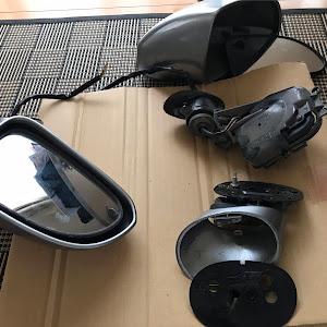 S2000  のカスタム事例画像 まっちゃんちゃんさんの2018年09月20日00:36の投稿