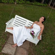 Wedding photographer Reflextionz Photography (ilusw). Photo of 10.09.2017