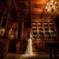 Wedding photographer Ionut Diaconescu (fotodia). Photo of 17.06.2016