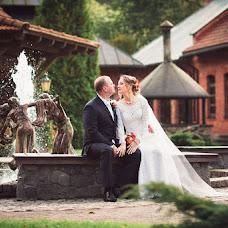 Wedding photographer Remi Pipine (RGStudio). Photo of 08.10.2014
