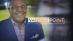 Vantage Point With Mike Tirico thumbnail