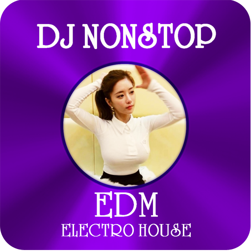 Nonstop Remix DJ - Electro House EDM Mix - Apps on Google Play