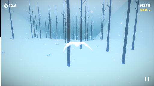White Trip 1.7 screenshots 4