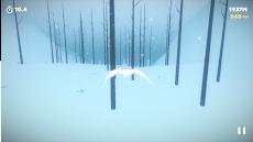 ホワイトトリップ -White Trip-のおすすめ画像5