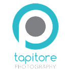 Tapitore Photography & Blog icon