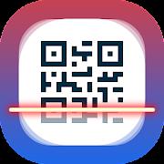 QR Code Scanner : QR & Barcode Code Reader