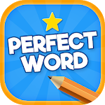 Perfect Word Icon