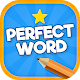 Perfect Word (game)