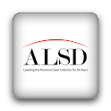 ALSD Conference icon