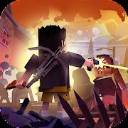 War Zombie:Arena [Mega Mod] APK Free Download
