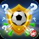 SoccerPop Trivia