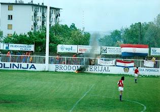 Photo: Orijent - Lokomotiva (1990) 5