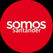 Somos Santander