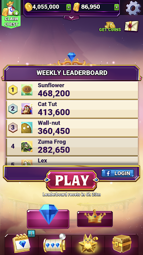 Bejeweled Blitz apkpoly screenshots 12
