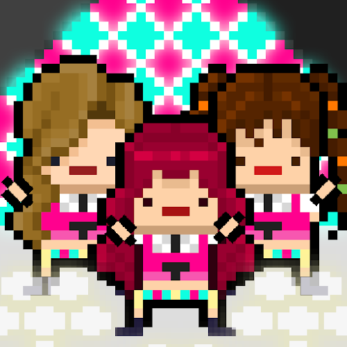 Monthly Idol (Free Shopping) 6.9mod