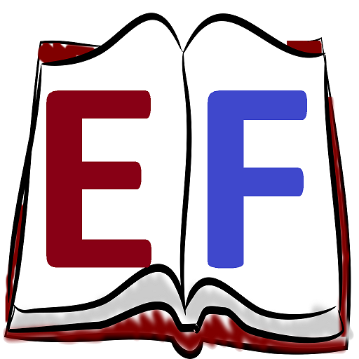 ExamFear file APK for Gaming PC/PS3/PS4 Smart TV