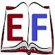 ExamFear (app)