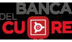 Banca del Cuore - Truck Tour 2018