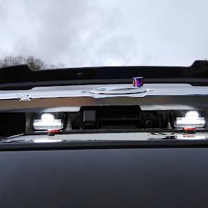 タントカスタム LA600S H26年式 RSターボ SA 4WD ナイトシャドーパープルメタリックのカスタム事例画像 VALTさんの2019年12月06日20:37の投稿