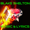 Blake Shelton Lyrics & Music icon